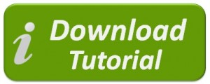 download-tutorial-2